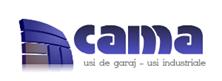Usi de Garaj Sibiu – Cama SRL