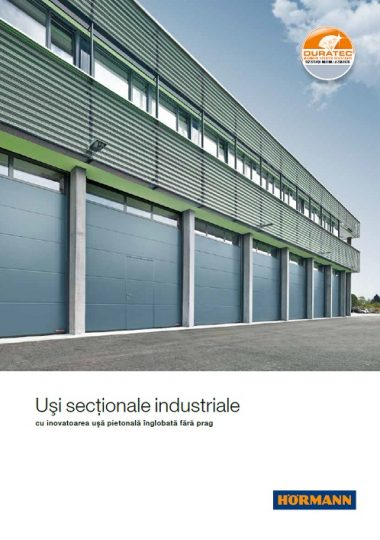 86465-Industrie-Sectionaltore-RO