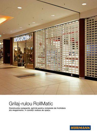 86466_Rollgitter_RollMatic_RO