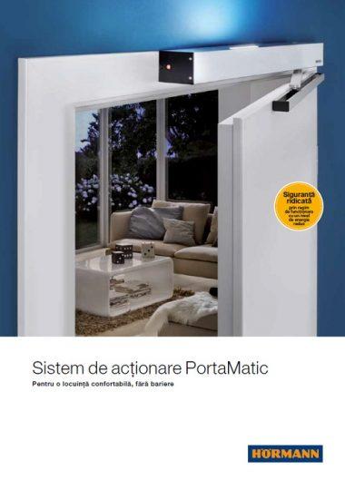86873-PortaMatic-RO
