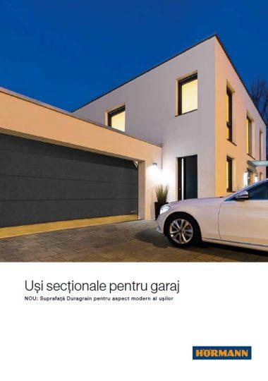 86912_Garagen_Sectionaltore_RO